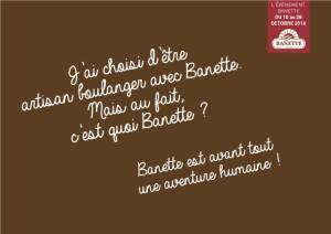 visuel-coeur-de-banette-septembre-01