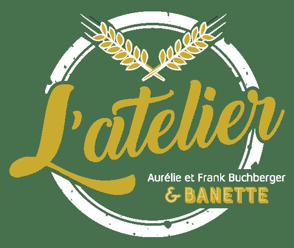 atelier-banette-obernai-logo-500×593